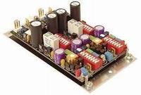 DACT CT100, Phono module