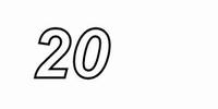 CADDOCK MP2060,  20ohms, 1%,60W, TO-220