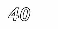 CADDOCK MP2060,  40ohms, 1%, 60W, TO-220
