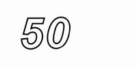 CADDOCK MP2060,  50ohms, 1%, 60W, TO-220