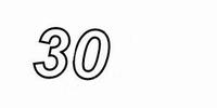 CADDOCK MP2060, 30ohms, 1%, 60W, TO-220