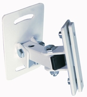 VISATON  EZ Bracket, for speaker columns