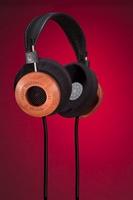 GRADO Statement GS-1000E houten hoofdtelefoon<br />Price per piece