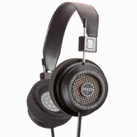 GRADO Headphone SR-225e