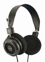 GRADO Prestige SR-80E hoofdtelefoon<br />Price per piece