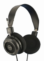 GRADO Headphone SR-80e