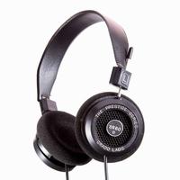 GRADO Prestige SR-60E hoofdtelefoon<br />Price per piece