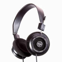 GRADO Headphone SR-60e