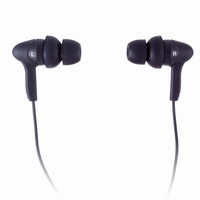 GRADO iGE IN EAR HEADPHONES