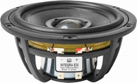 MOREL Intergra 524, 13,5 cm coax driver with high quality co