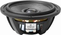 MOREL Integra 624, 16 cm coax driver with high quality cone