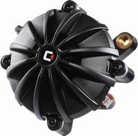 CELESTION CDX1-1430, PA horn driver