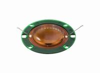 MONACOR KU-516/VC,  Replacement Voice Coil