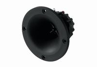 MONACOR MHD-220N/RD,  PA horn tweeter