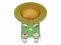 MONACOR MHD-230/VC,  Replacement voice coil,