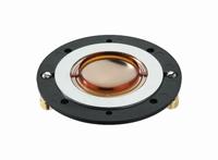 MONACOR PAB-125/VC,  Replacement voice coil
