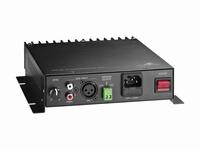 MONACOR AKB-160,  PA amplifier module,with 100V output