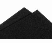 MONACOR MDM-140,  Foam sheet