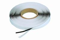 MONACOR MDM-25,  Speaker foam sealing tape, 3mtr