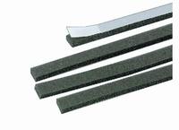 MONACOR MDM-5,  Speaker foam sealing tape, 5pc