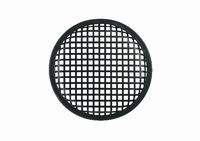 MONACOR MZF-8629,  Protective Speaker Grille, 8