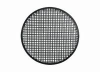 MONACOR MZF-8632,  Protective Speaker Grille, 15