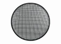 MONACOR MZF-8633,  Protective Speaker Grille, 18