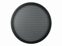 MONACOR SG-300,  Decorative Speaker Grille, 10