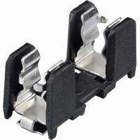 SCHURTER PL OGN-SMD, fuse holder for 5x20mm fuses, SMD