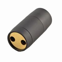 KACSA KC-FS25 cable stopper