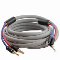 KACSA KC-FS25-3, speaker cable, 2x3mtr