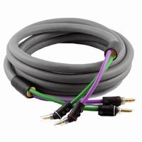 KACSA KC-FS60-3, speaker cable, 2x3mtr