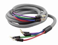 KACSA KC-FSBi25-3, speaker cable, 2x3mtr