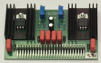 ELTIM VR4-xx, symmetrical Voltage Regulator module