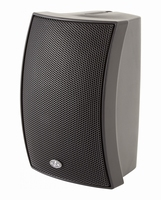 DAS Arco-4-T, passive 2-way background/paging PA speaker
