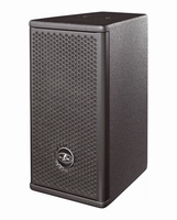 DAS AUDIO Artec-506, passive 2-way point source speaker