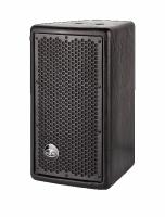 DAS AUDIO WR-8826, passive 2-way 2x 6