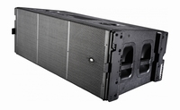 DAS AUDIO Aero-50, passive 3-way large size Line Array PA sp
