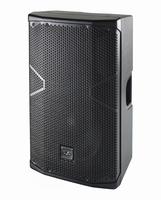 DAS Altea-412A, active 2-way point source PA speaker