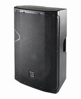 DAS Altea-415A, active 2-way point source PA speaker