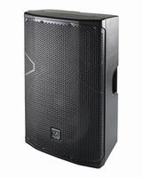 DAS Altea-715A, active 2-way point source PA speaker