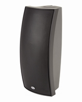 DAS Arco-24-T, passive 2-way background/paging PA speaker