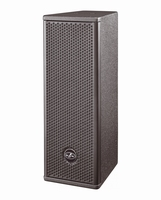 DAS AUDIO Artec-326, passive 2-way point source PA speaker