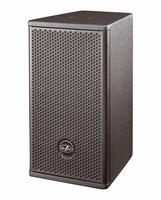DAS AUDIO Artec-308, passive 2-way point source PA speaker