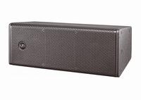 DAS AUDIO Artec-320, passive 2-way line array PA speaker