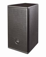 DAS AUDIO Artec-508, passive 2-way point source PA speaker