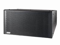 E11EVEN ES-212.95, passive 2-way point source/array speaker