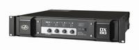 DAS DX-80-230, four channel Class D PA amplifier