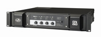 DAS AUDIO DX-80-230, four channel Class D PA amplifier