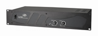 DAS AUDIO iA-1002, 2 channel class D PA amplifier